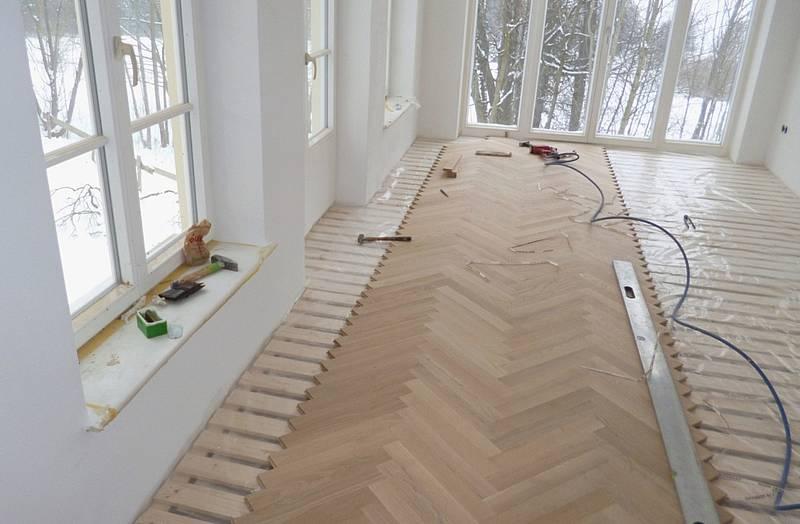 leonhard parkettb den stabparkett. Black Bedroom Furniture Sets. Home Design Ideas