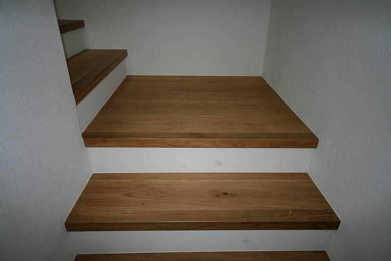 leonhard parkettb den treppen. Black Bedroom Furniture Sets. Home Design Ideas