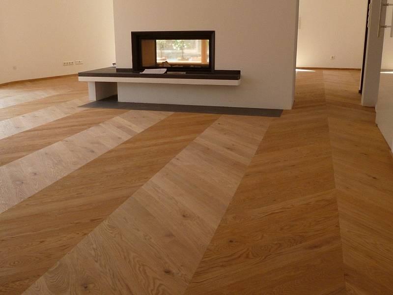 leonhard parkettb den zweischichtparkett. Black Bedroom Furniture Sets. Home Design Ideas